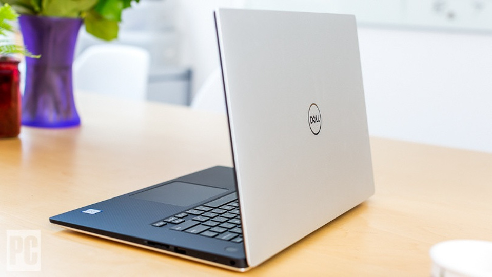 dell-xps-15-9570-1