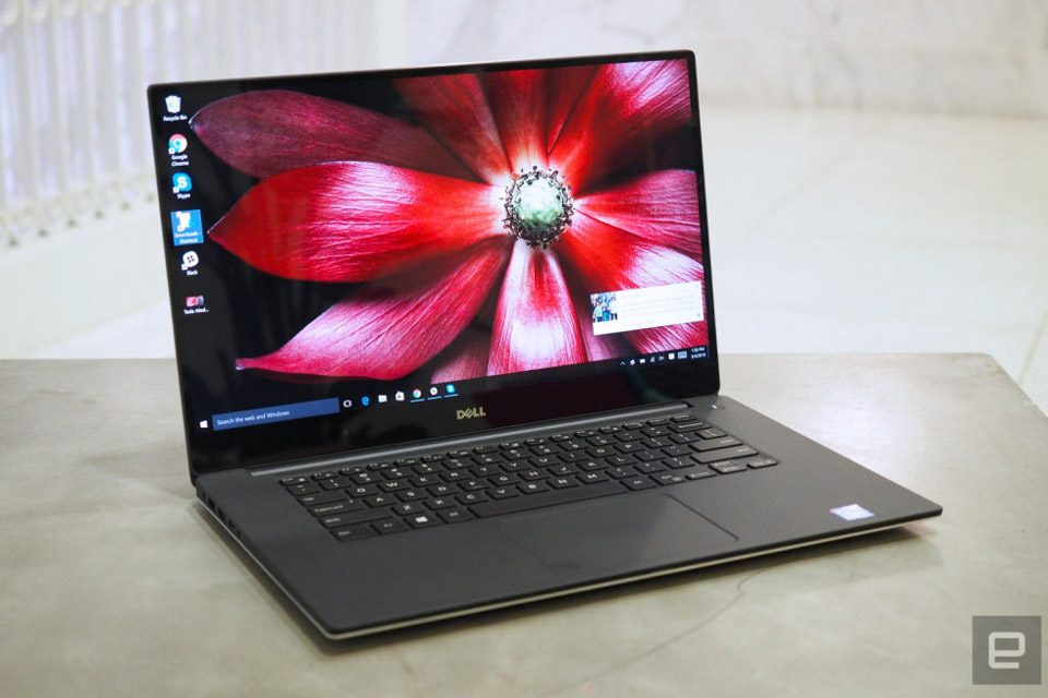 dell-xps-15-9570-4