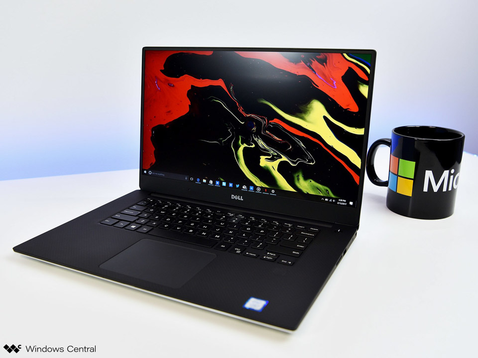 dell-xps-15-9570-5