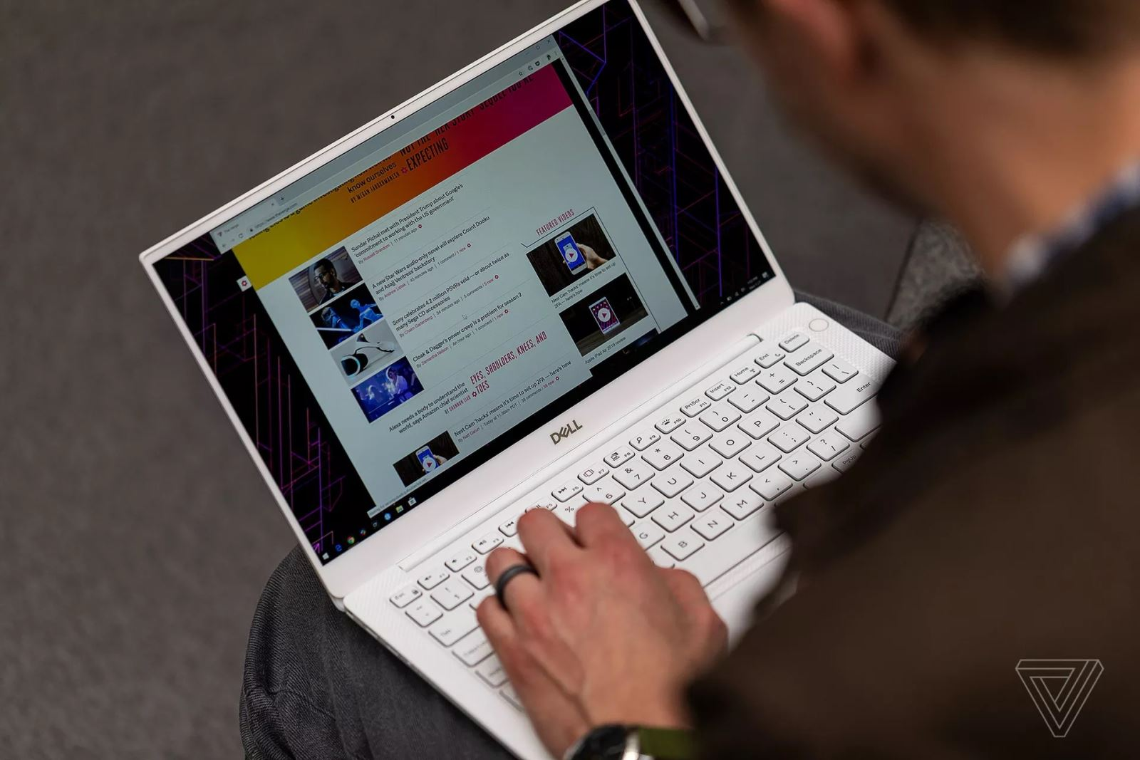 những chiếc laptop tốt nhất hiện nay trên thị trường_02