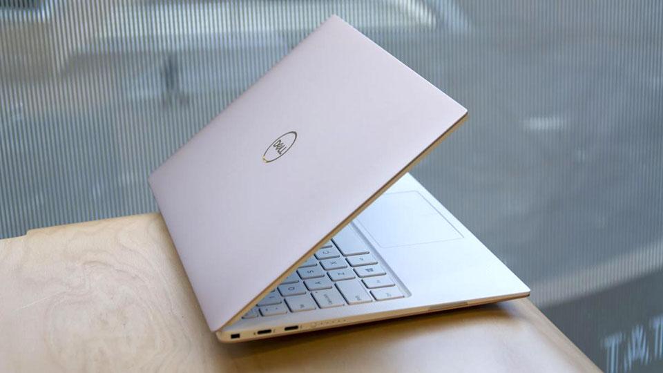 những chiếc laptop tốt nhất hiện nay trên thị trường_03