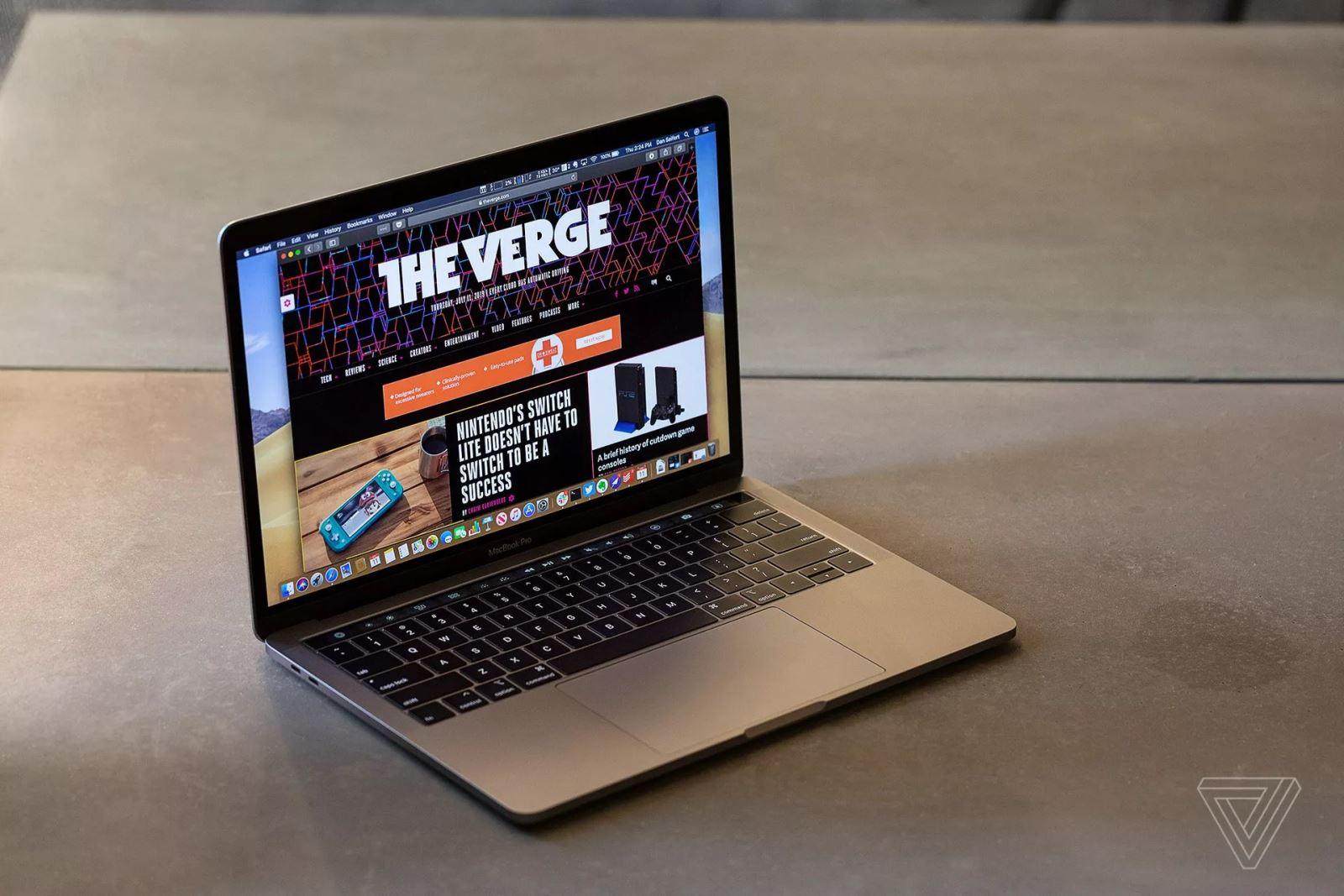 những chiếc laptop tốt nhất hiện nay trên thị trường_04