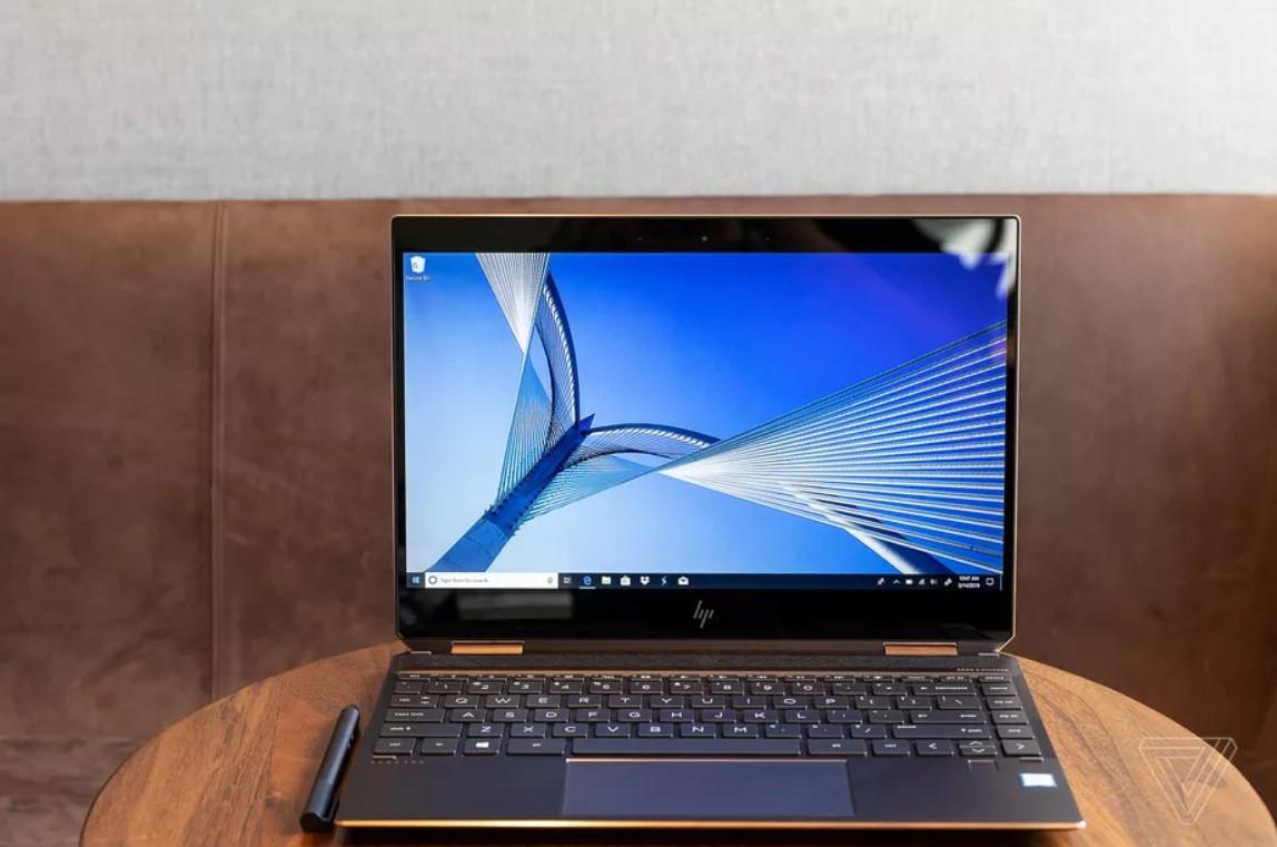 những chiếc laptop tốt nhất hiện nay trên thị trường_06