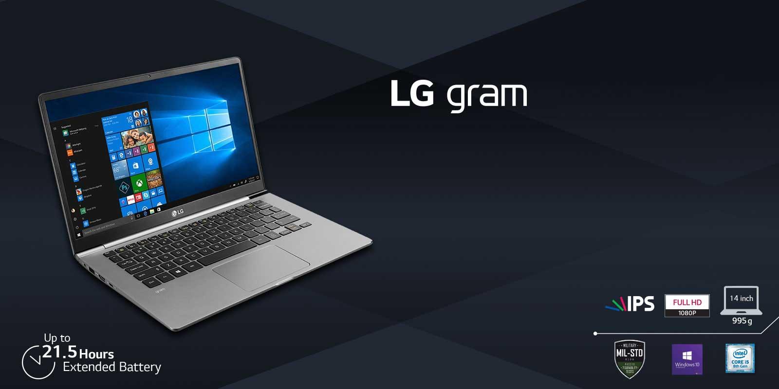 những chiếc laptop tốt nhất hiện nay trên thị trường_07