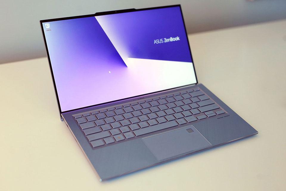 những chiếc laptop tốt nhất hiện nay trên thị trường_08