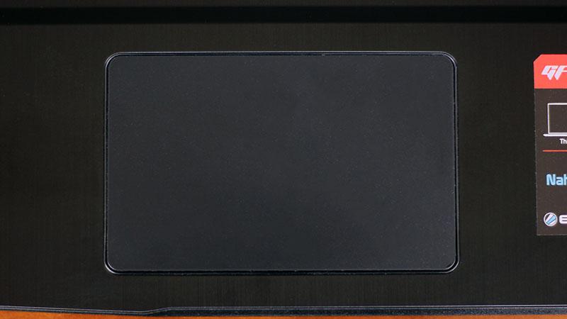 Bộ Đôi MSI GF63 9RCX Liệu Có Còn Hấp Dẫn_10