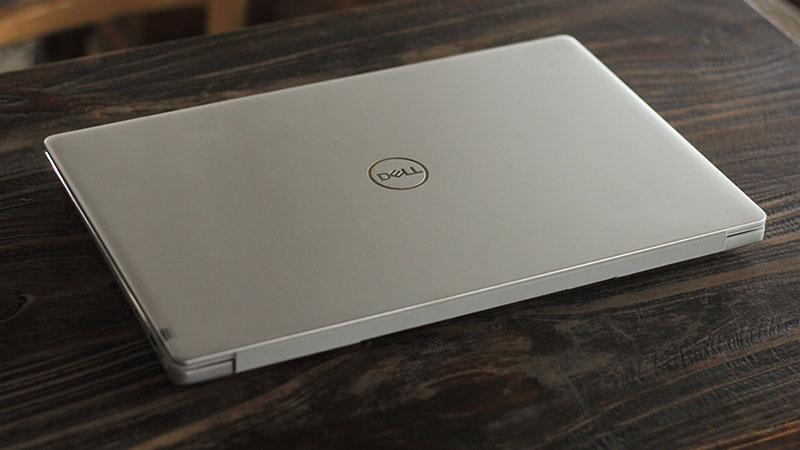 Dell Inspiron 7591_1