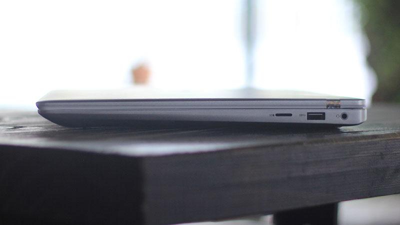 Dell Inspiron 7591_5
