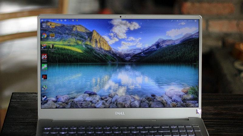 Dell Inspiron 7591_6