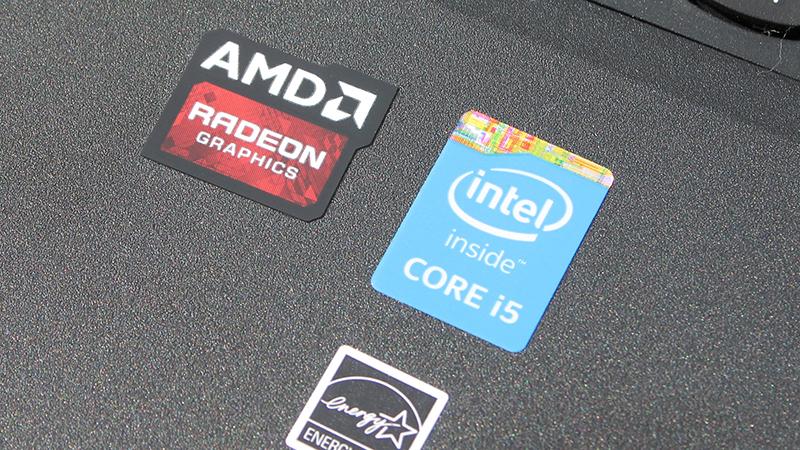 Card Đồ Hoạ AMD_1
