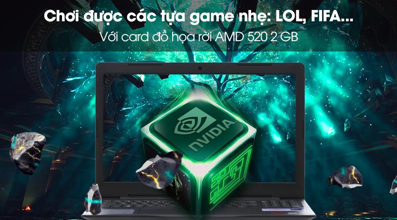 Card Đồ Hoạ AMD_4