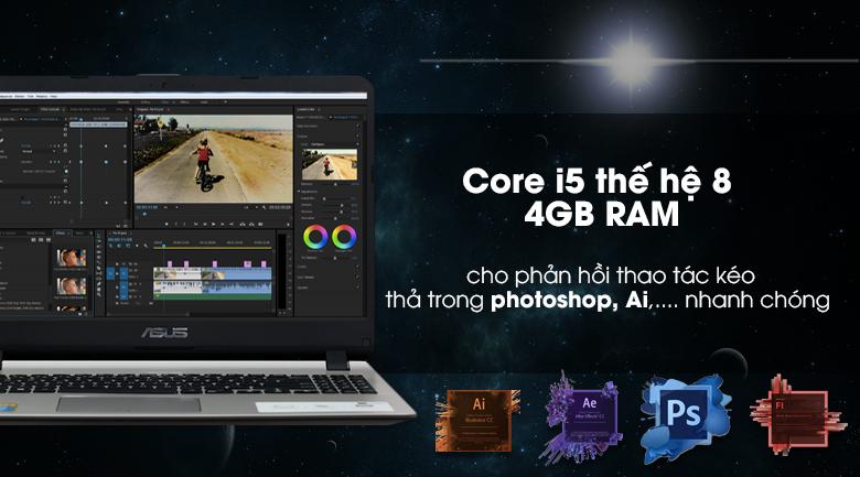 Card Đồ Hoạ AMD_5