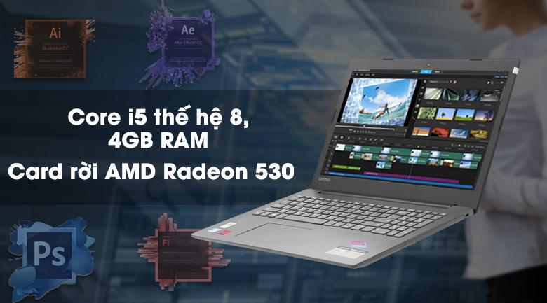 Card Đồ Hoạ AMD_6
