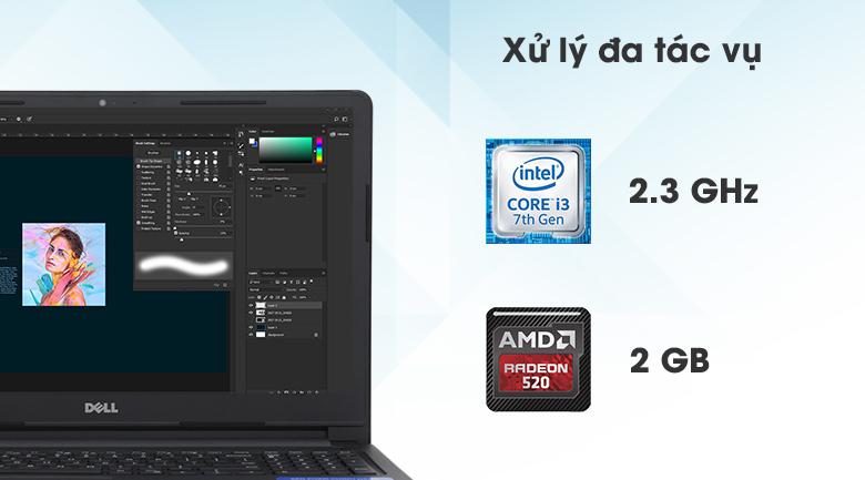 Card Đồ Hoạ AMD_7
