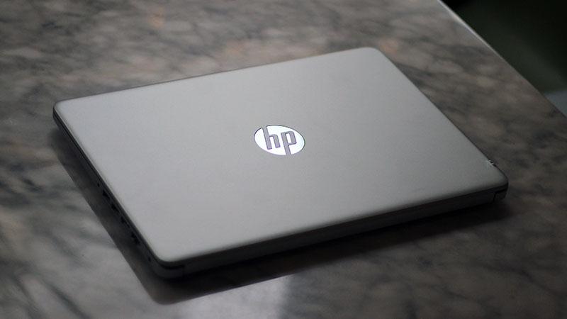 HP 14s_1