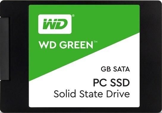 Nâng_Cấp_SSD_2