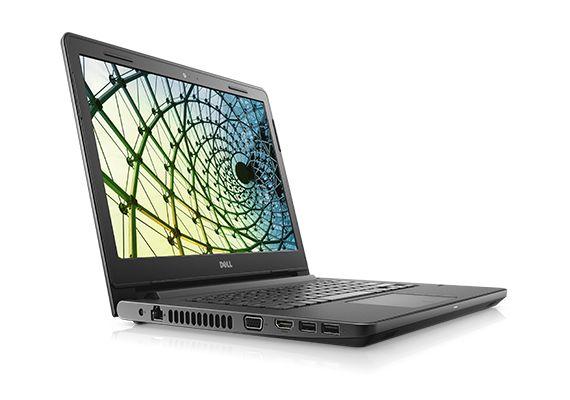Dell Công Bố Loạt Laptop Chạy Vi Xử Lý Intel Core i Thế Hệ 10_4