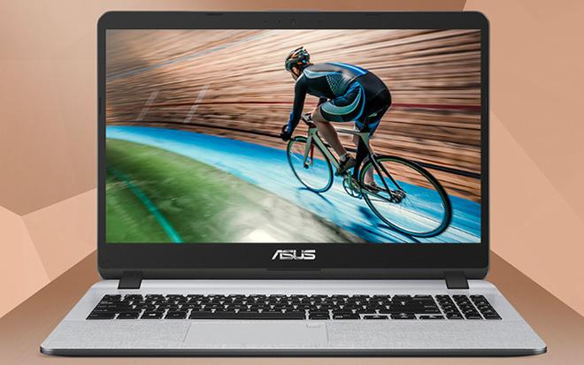 Laptop 6-8 Triệu Đáng Mua Hiện Nay_1