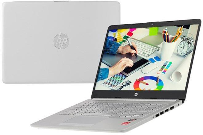 Laptop 6-8 Triệu Đáng Mua Hiện Nay_2