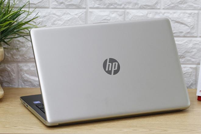 Laptop 6-8 Triệu Đáng Mua Hiện Nay_3