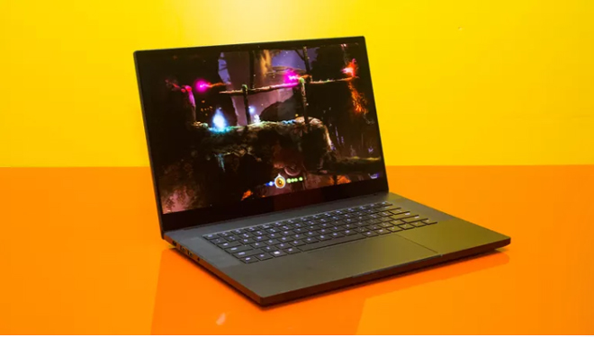 laptop_game_3