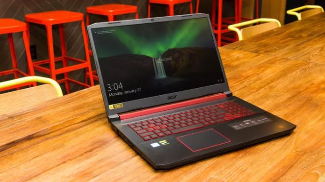 laptop_game_6