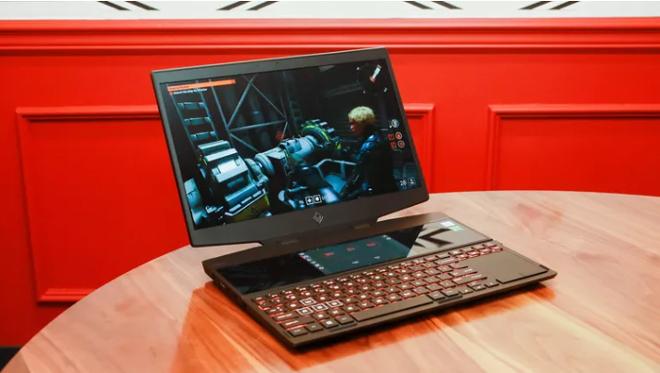 laptop_game_7
