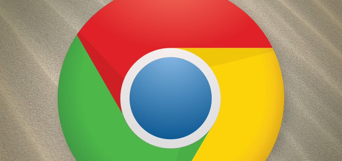 8_meo_tuy_chinh_google_chrome_17.png