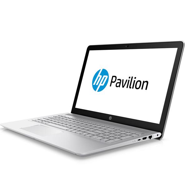 HP-Pavilion-15-cs-2