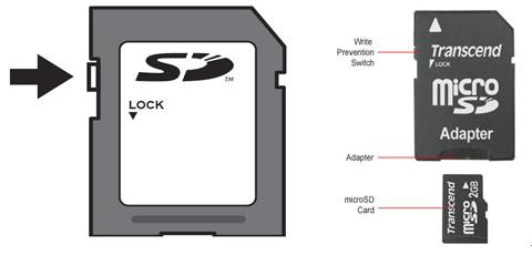 disk-format-error-2