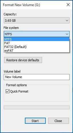 disk-format-error-4