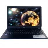 Acer-A315-31-C8GB-1