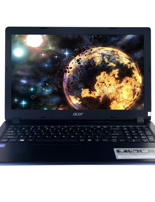 Acer-A315-31-C8GB-1