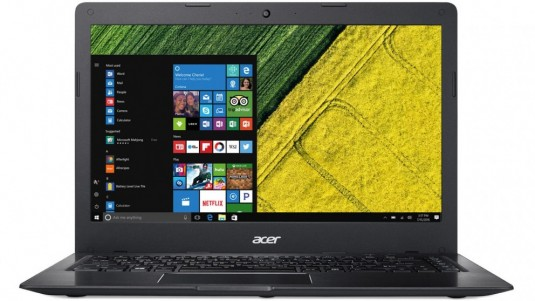 Acer-A315-31-C8GB-3