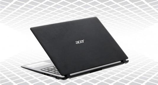 Acer-A315-31-C8GB-5