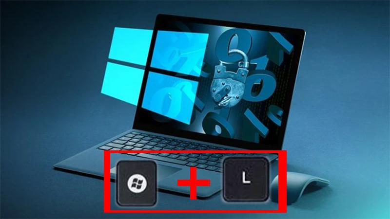 4 Thủ Thuật Siêu Tiện Ích Và Vô Cùng Tiện Lợi Cho Mọi Người Trên Windows 10_3