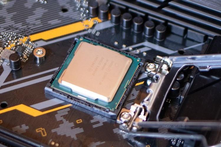 CPU và GPU Khác Biệt Là Gì Và Cái Nào Quan Trọng Hơn_3