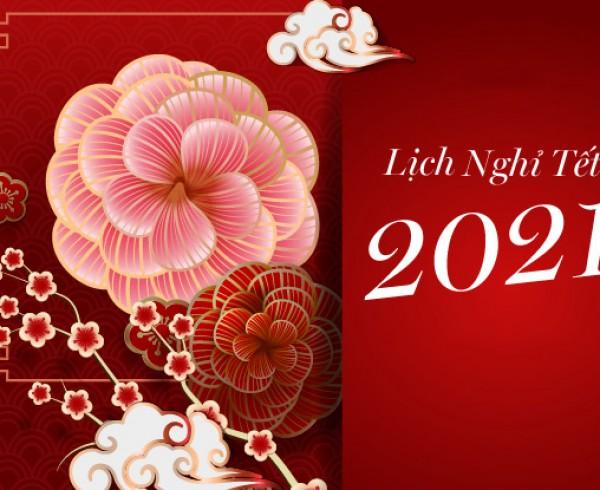 Tết Dương 2021_2