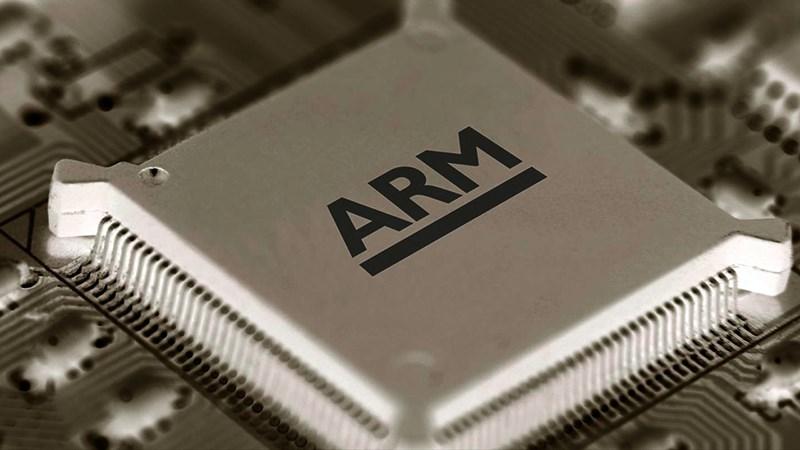 arm_2