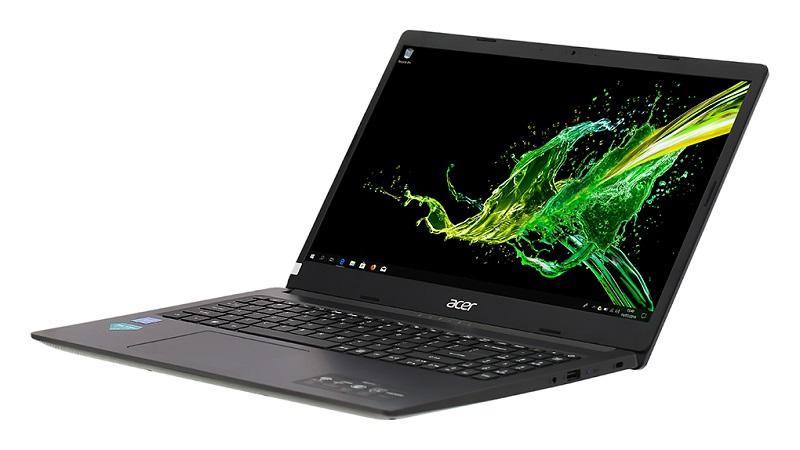 laptop 10 trieu_2