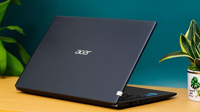 laptop 10 trieu_3