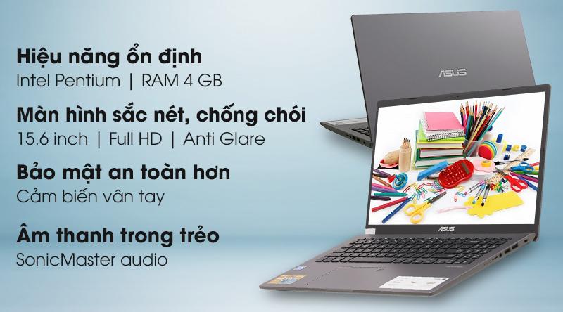 laptop 10 trieu_5